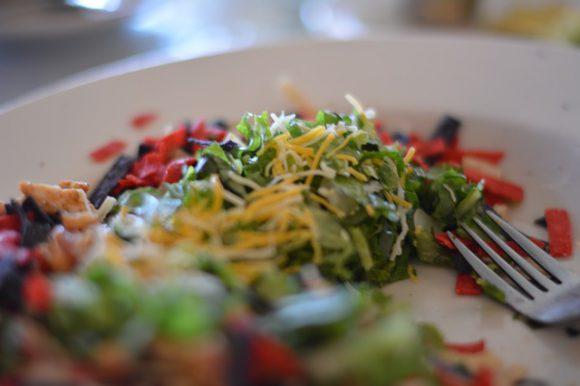 salad-925542_640