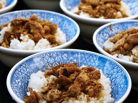 taiwanese-cuisine-1057814_640