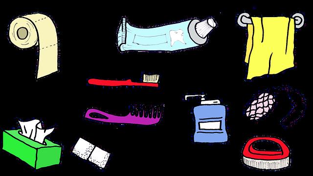hygiene-736051_640
