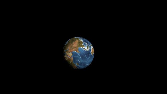 planet-585758_640